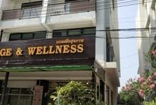 For Sale Retail Space 80 sqm in Si Racha, Chonburi, Thailand