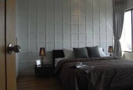 For Sale or Rent 1 Bed Condo in Wang Thonglang, Bangkok, Thailand