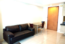 For Sale or Rent 1 Bed Condo in Bang Khae, Bangkok, Thailand