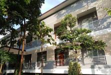 ให้เช่า อพาร์ทเม้นท์ทั้งตึก 20 ห้อง บางกรวย นนทบุรี