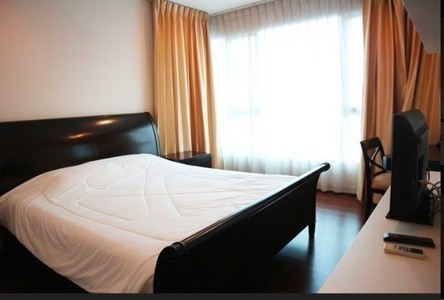 For Sale or Rent 4 Beds コンド in Sai Mai, Bangkok, Thailand