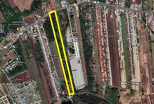 ขาย ที่ดิน 21-1-78 ไร่ เมืองลพบุรี ลพบุรี