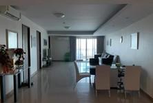 For Sale 3 Beds Condo in Thon Buri, Bangkok, Thailand