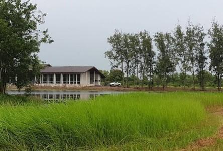 For Sale Land 167,188 sqm in Mueang Nakhon Nayok, Nakhon Nayok, Thailand