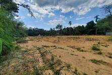 ขาย ที่ดิน 22,656 ตรม. ตะกั่วป่า พังงา