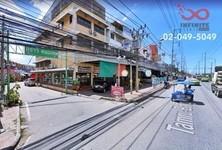 For Sale Retail Space 72 sqm in Bang Phli, Samut Prakan, Thailand