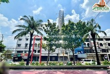 For Sale Retail Space 2 sqm in Prawet, Bangkok, Thailand