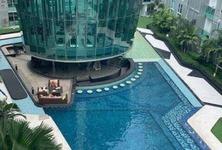 For Sale Condo 35 sqm in Bang Lamung, Chonburi, Thailand