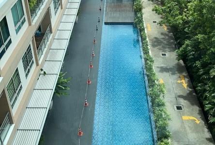 For Rent 3 Beds House in Phra Nakhon, Bangkok, Thailand