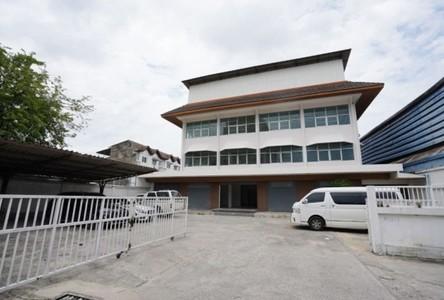 For Rent Retail Space 1,000 sqm in Yan Nawa, Bangkok, Thailand