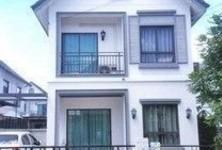В аренду: Дом с 3 спальнями в районе Bang Sao Thong, Samut Prakan, Таиланд