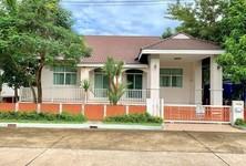 ขาย บ้านเดี่ยว 230 ตรม. เมืองระยอง ระยอง