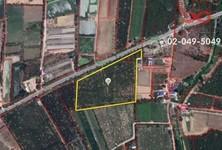 For Sale Land 46,068 sqm in Mueang Ratchaburi, Ratchaburi, Thailand