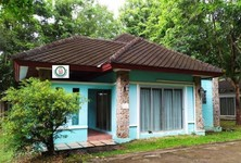 Продажа: Дом с 2 спальнями в районе Mueang Nakhon Nayok, Nakhon Nayok, Таиланд