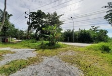 For Sale Land 15,776 sqm in Mueang Krabi, Krabi, Thailand