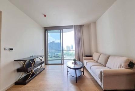 Продажа: Кондо c 1 спальней в районе Khlong San, Bangkok, Таиланд