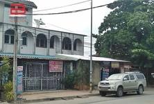 ขาย พื้นที่ค้าปลีก เมืองสุพรรณบุรี สุพรรณบุรี