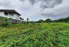 For Sale Land in Thalang, Phuket, Thailand