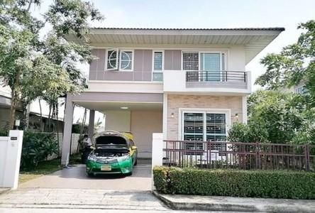 For Rent 4 Beds House in Lat Krabang, Bangkok, Thailand