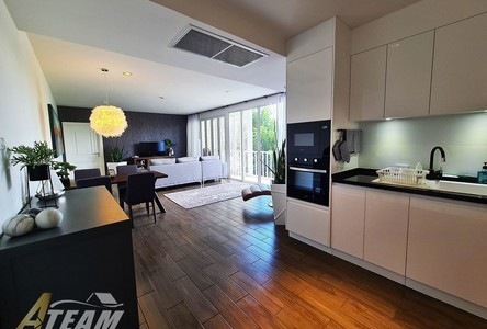 For Sale or Rent 1 Bed House in Prachuap Khiri Khan, West, Thailand