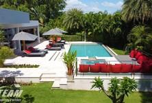 For Sale 8 Beds House in Hua Hin, Prachuap Khiri Khan, Thailand