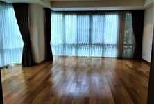 For Sale or Rent 4 Beds Condo Near BTS Thong Lo, Bangkok, Thailand