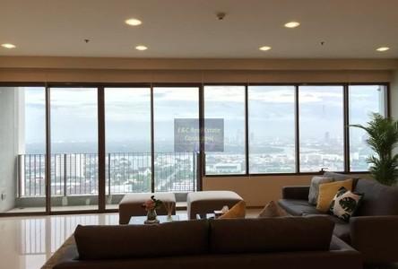 В аренду: Кондо с 5 спальнями в районе Khlong Toei, Bangkok, Таиланд