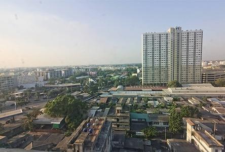 For Sale 2 Beds Condo in Khan Na Yao, Bangkok, Thailand