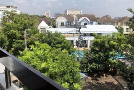 For Sale 4 Beds タウンハウス in Watthana, Bangkok, Thailand