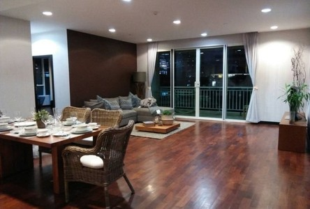 For Sale or Rent 3 Beds Condo in Prawet, Bangkok, Thailand