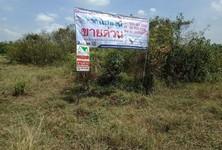 For Sale Land in Sao Hai, Saraburi, Thailand