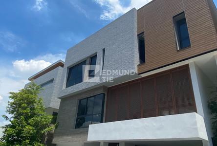 Продажа: Дом с 5 спальнями в районе Huai Khwang, Bangkok, Таиланд