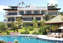 For Rent 3 Beds コンド in Thalang, Phuket, Thailand