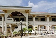 For Sale Hotel 10 rooms in Kathu, Phuket, Thailand