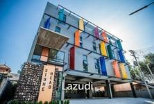 For Sale Hotel 396 sqm in Hua Hin, Prachuap Khiri Khan, Thailand