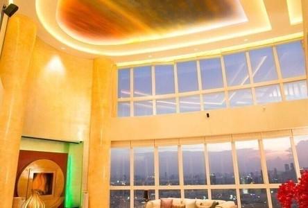 ขาย คอนโด 4 ห้องนอน คลองเตย กรุงเทพฯ