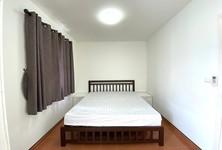 В аренду: Таунхаус с 3 спальнями в районе Bang Sao Thong, Samut Prakan, Таиланд