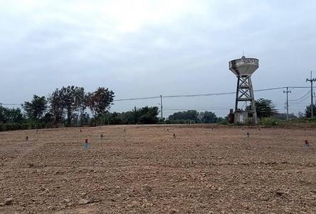 For Sale Land 20 sqwa in Mueang Phitsanulok, Phitsanulok, Thailand