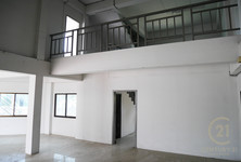 For Sale Business 110 sqm in Mueang Chiang Mai, Chiang Mai, Thailand