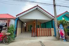 ขาย บ้านเดี่ยว 2 ห้องนอน คลองสามวา กรุงเทพฯ