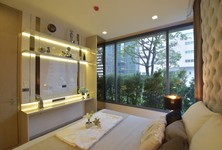 For Sale or Rent 1 Bed House in Watthana, Bangkok, Thailand