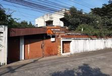 Продажа: Земельный участок в районе Sai Mai, Bangkok, Таиланд
