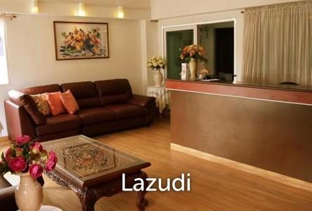 ขาย โรงแรม 350 ตรม. เมืองภูเก็ต ภูเก็ต