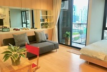 For Rent Condo 40 sqm Near BTS Ari, Bangkok, Thailand