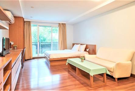 For Rent Condo 47 sqm Near BTS Ari, Bangkok, Thailand