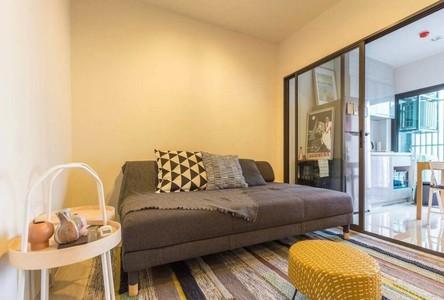 For Sale or Rent 1 Bed Condo in Bang Bon, Bangkok, Thailand