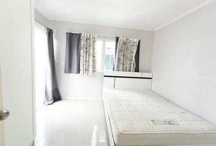 ขาย คอนโด 2 ห้องนอน เมืองสมุทรปราการ สมุทรปราการ