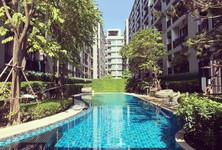 В аренду: Кондо 23.5 кв.м. в районе Phra Pradaeng, Samut Prakan, Таиланд
