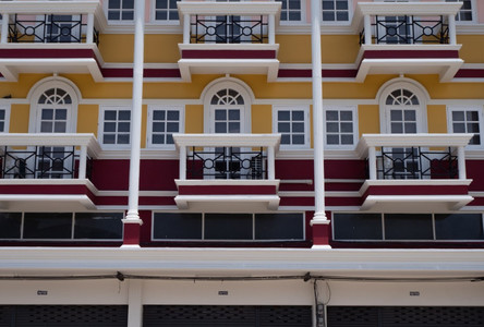 For Rent 1 Bed Condo in Bang Khla, Chachoengsao, Thailand