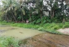 ขาย ที่ดิน 1,082 ตรม. บางละมุง ชลบุรี